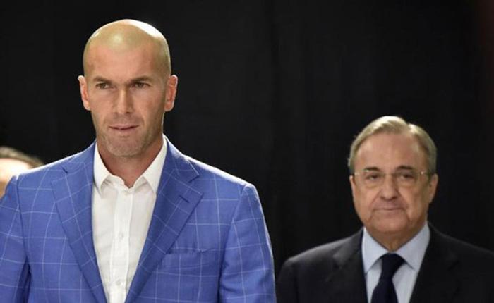 Zidane-Florentino.jpg