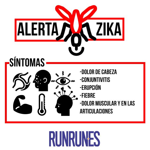 Zika6