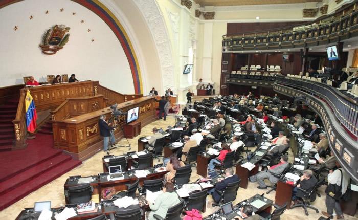 asamblea-nacional-1