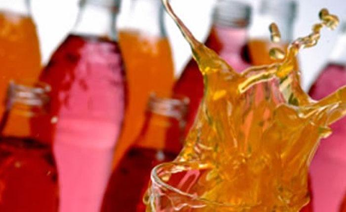¿Qué tan buenas son las bebidas dietéticas para la salud?