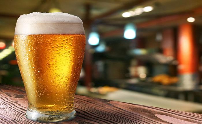 Estudio reveló que la cerveza disminuye la presión arterial y el azúcar en la sangre