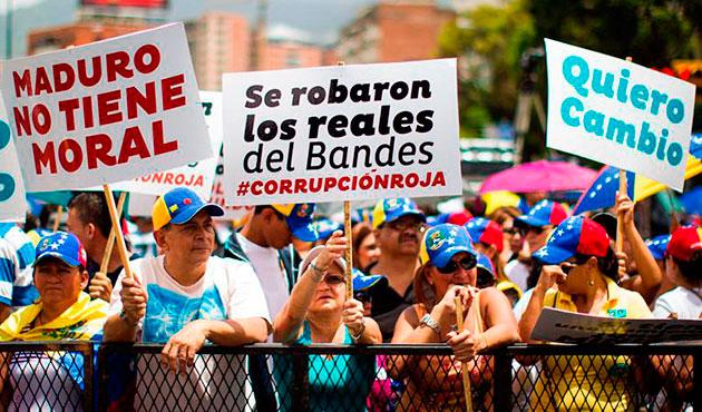 corrup.jpg