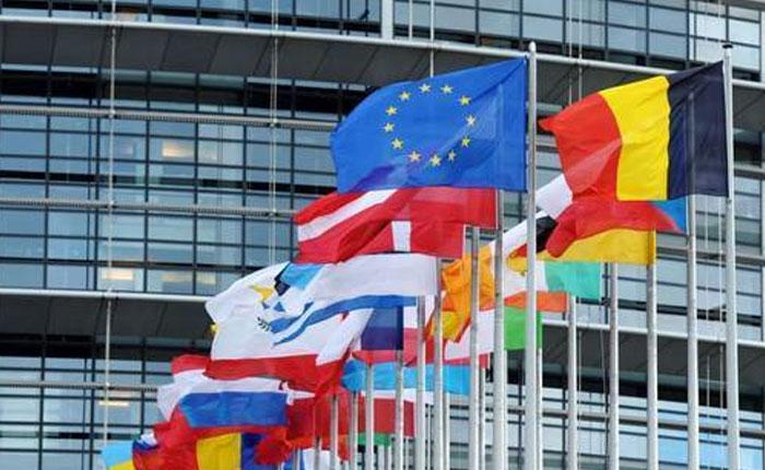 europeanu