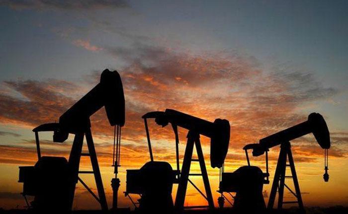 Las 10 noticias petroleras más importantes de hoy #19E
