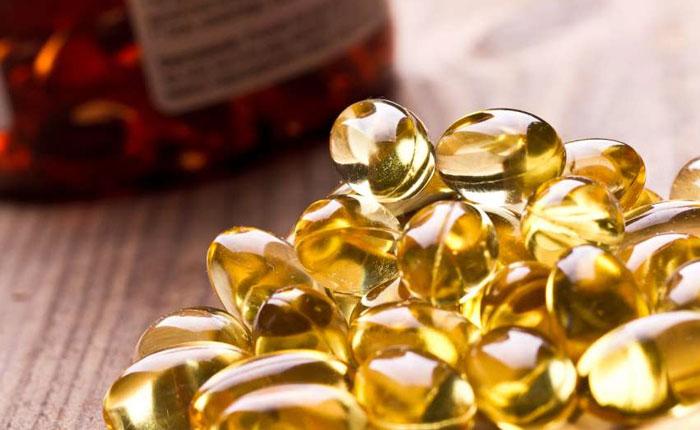El Omega 3 evita aparición de Alzheimer y Parkinson
