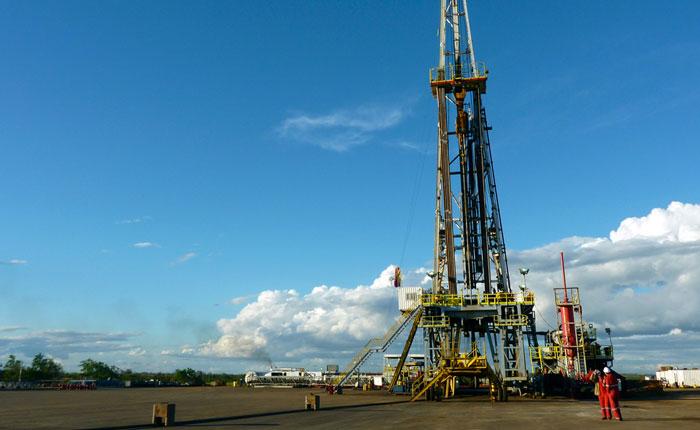 petróleo_.jpg