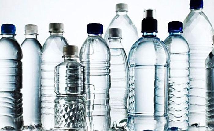 Envases de plástico podrían ser responsables del sobrepeso