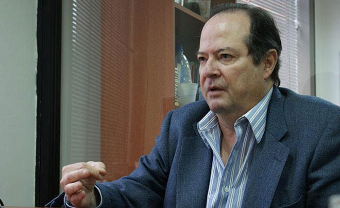 Recuerdo de un juicio escandaloso por Elías Pino Iturrieta