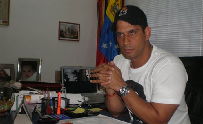 AlcaldedeGuanta.jpg