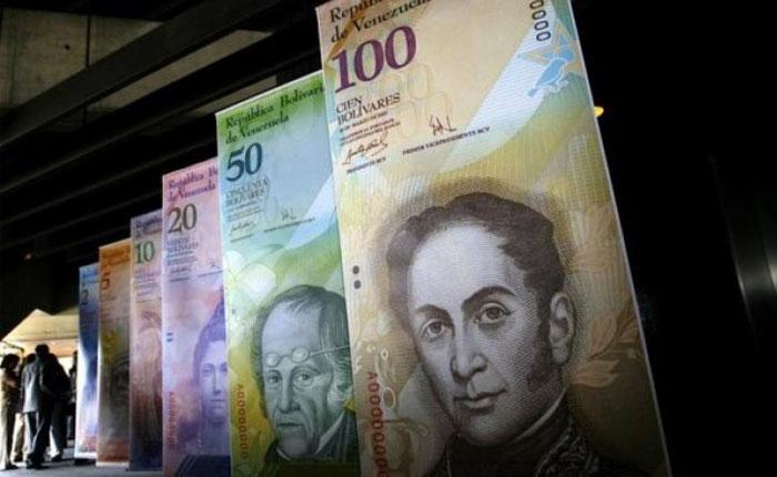 Las 10 noticias económicas más importantes de hoy #8M