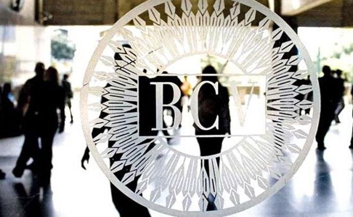 Cedice Libertad: Ley del BCV atenta contra la autonomía de la política monetaria