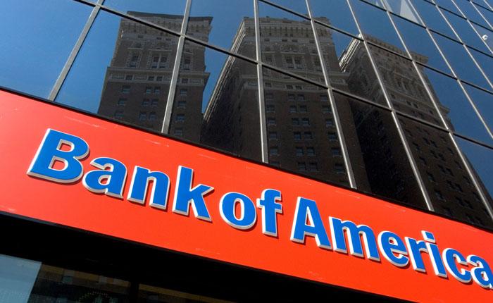 Bank of America: Medidas son insuficientes para resolver desequilibrios de Venezuela