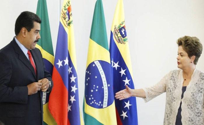 Brasilyvzla