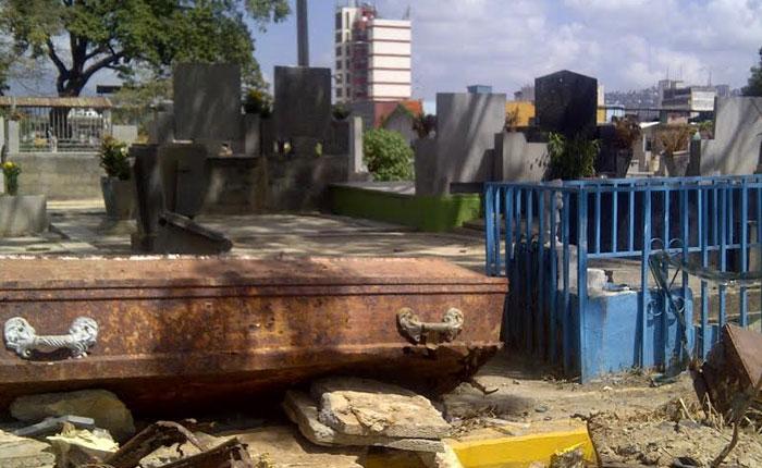 CementeriGS