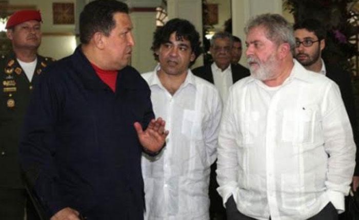ChávezyLulaDaSilva.jpg