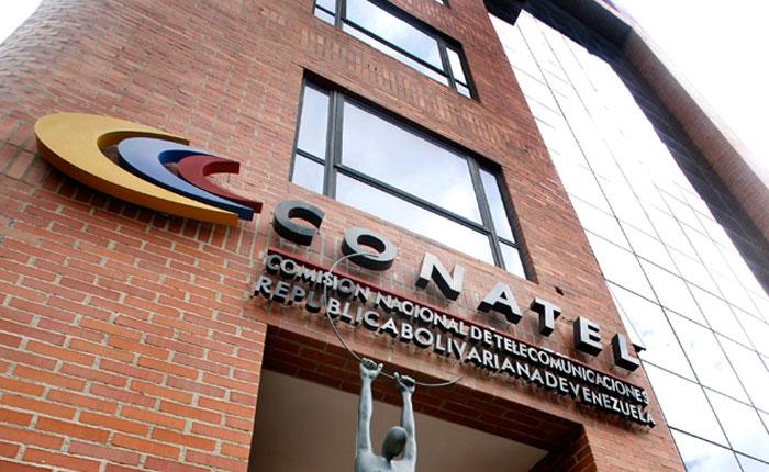 Conatel-11.jpg