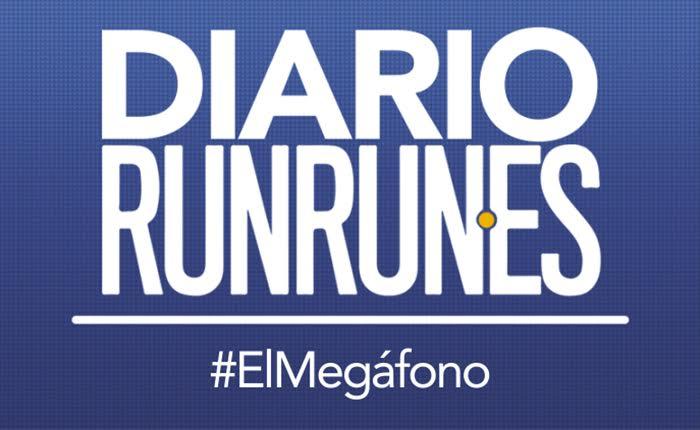 El Megáfono: Estas son las noticias más importantes de la segunda quincena de abril