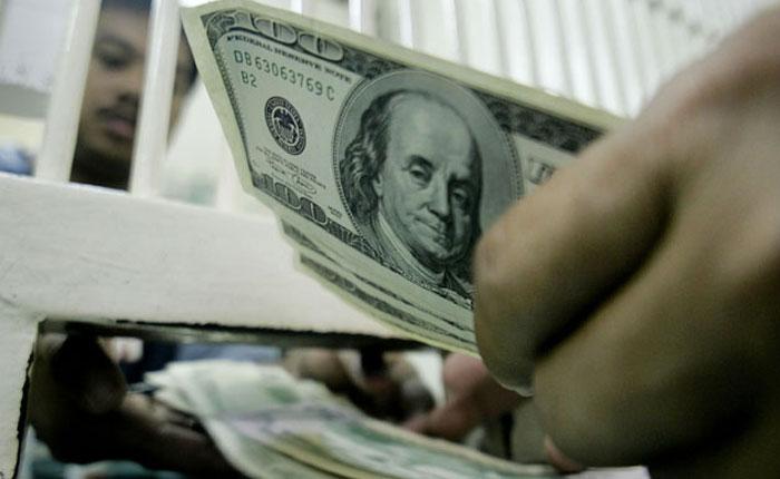 Las 10 noticias económicas más importantes de hoy #25F
