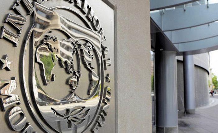 Venezuela sigue siendo la gran preocupación del Fondo Monetario Internacional