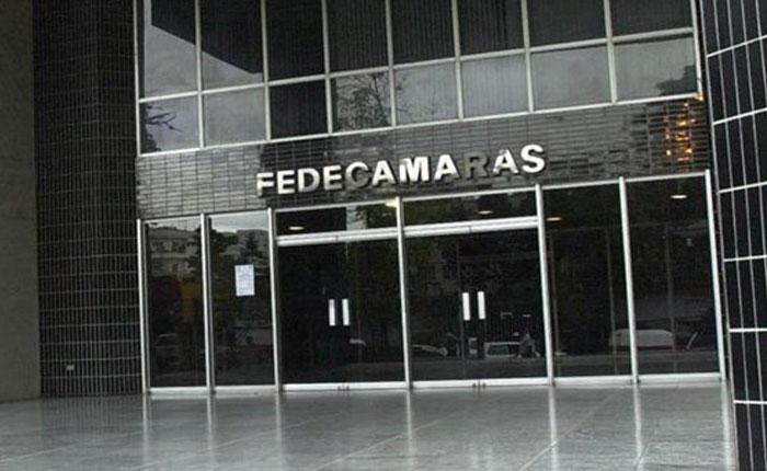 Fedecamaras (1)
