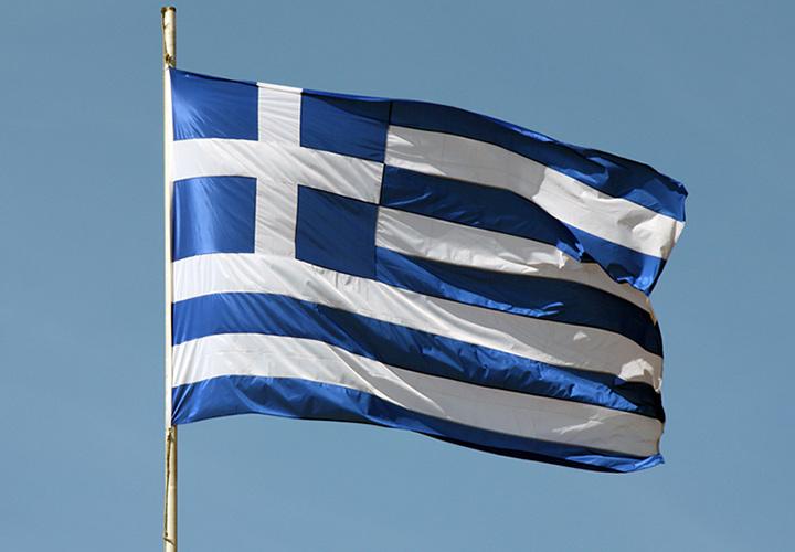 GreciaBandera