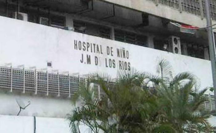 Hospital-de-niño-J.-M-de-Los-Ríos