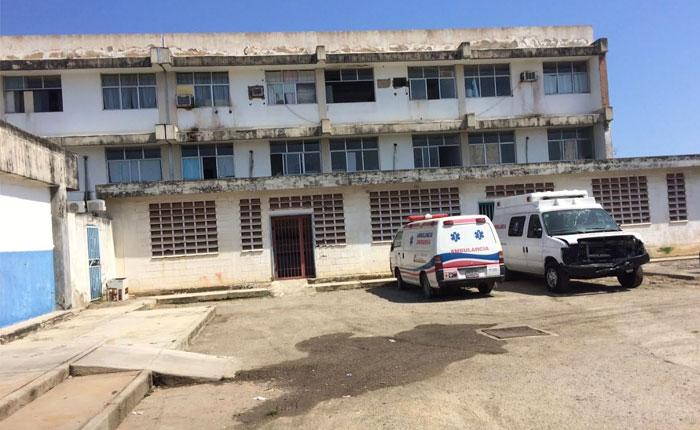 HospitaldeHiguerote