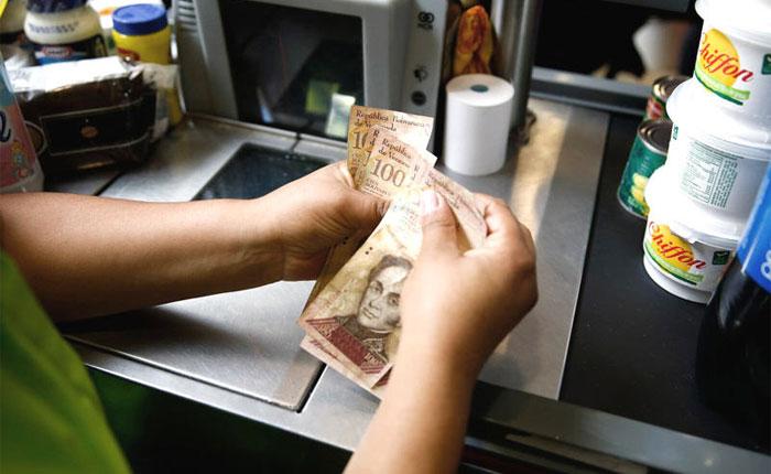 Inflación-2.jpg