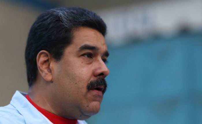 Maduro3-