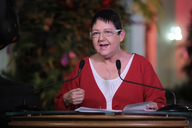 María-Cristina-Iglesias