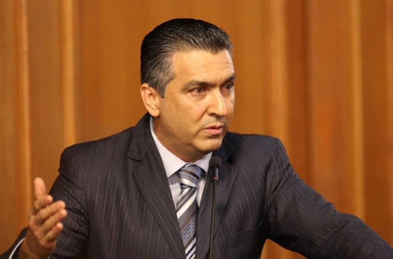 MiguelPerezAbad2