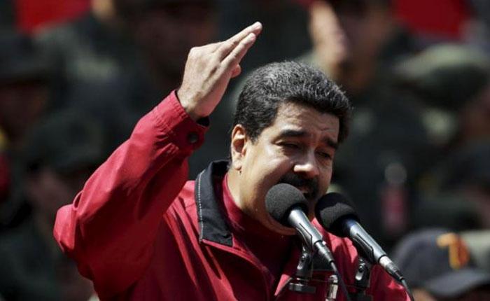 NM_Venezuela