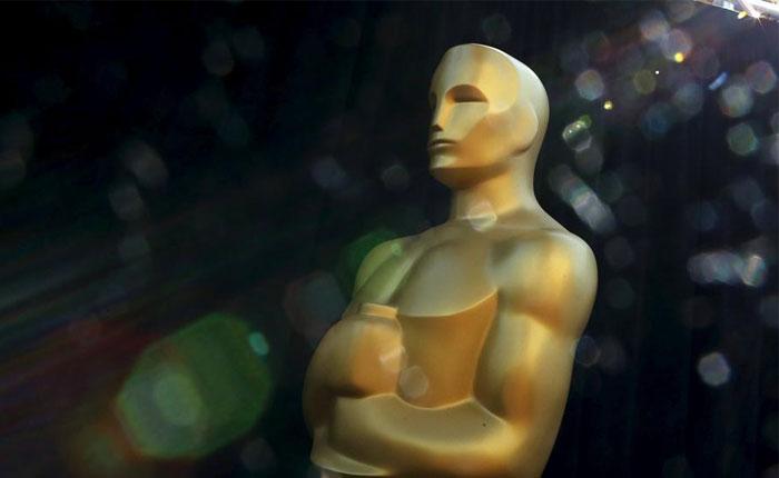 Oscars2016.jpg
