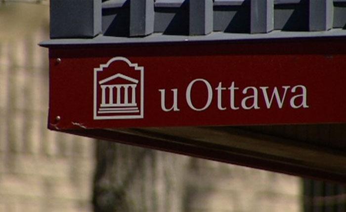Canadá: Protestan por conmemoración del 4F en la Universidad de Ottawa