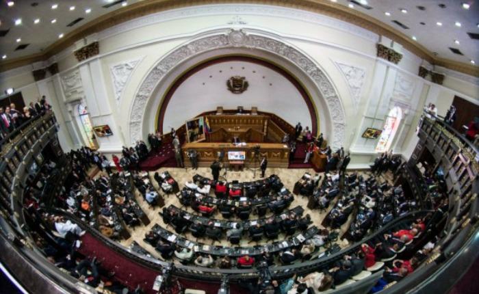 ParlamentoVenezuela.jpg
