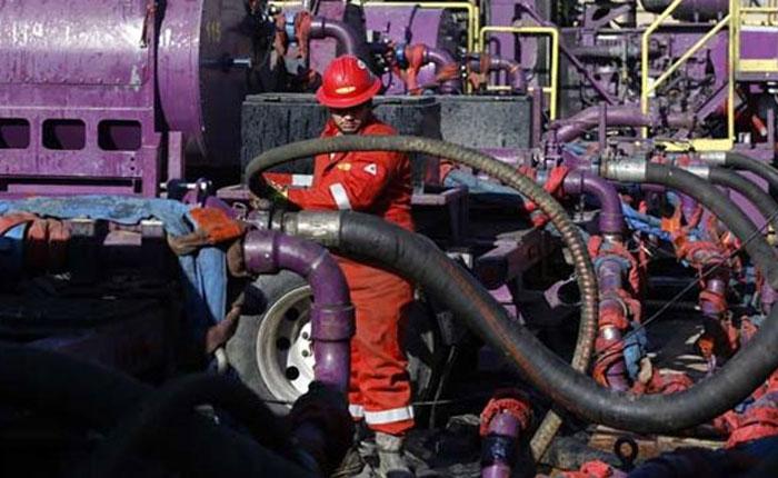 Petrolera-.jpg