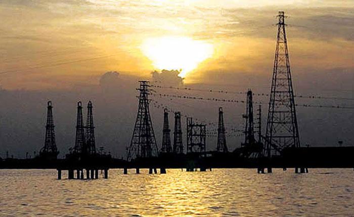 Las 10 noticias petroleras más importantes de hoy #12F