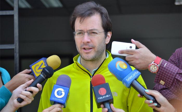 RamónMuchacho_
