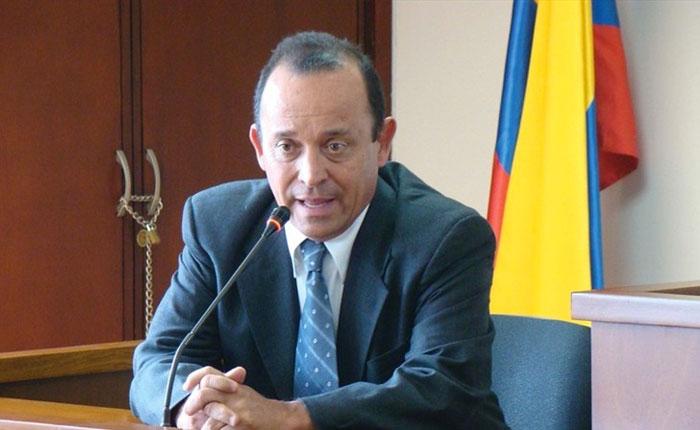 SantiagoUribeVelez