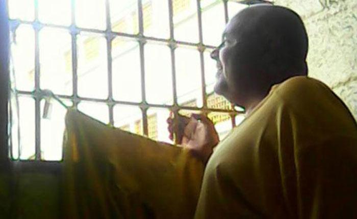 Privan de libertad a Vasco Da Costa y otras nueve personas por traición a la patria