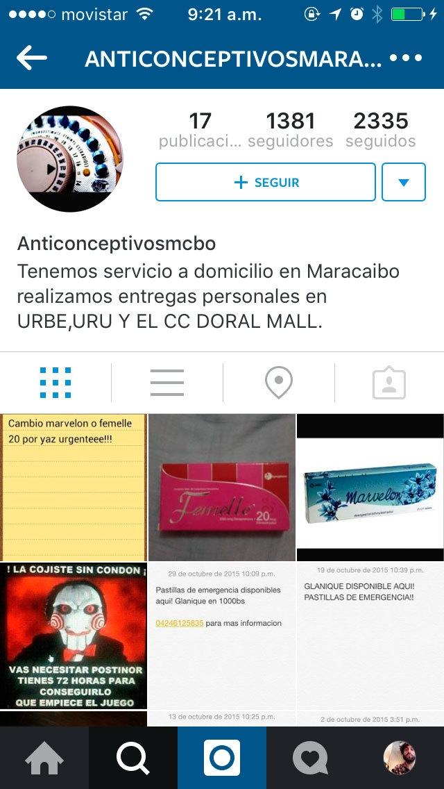 asi-es-la-vida-sexual-de-los-venezolanos-en-un-pais-donde-no-hay-anticonceptivos-body-image-1455564194