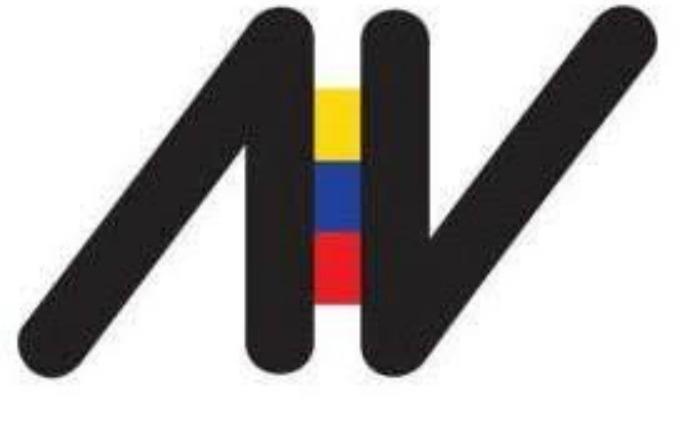 Asociación de Alcaldes por Venezuela pide libertad para Antonio Ledezma