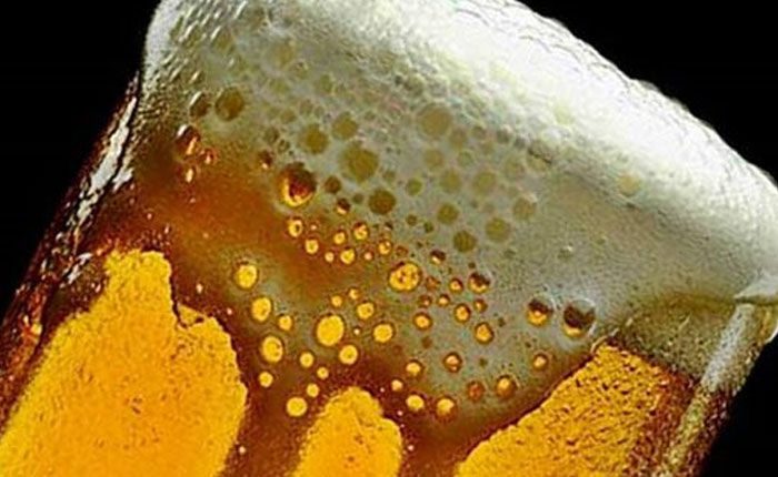 cerveza3-1.jpg