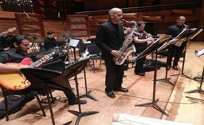 Conservatorio de Música Simón Bolívar realizará un ciclo de conciertos en el Teatro del CCCH