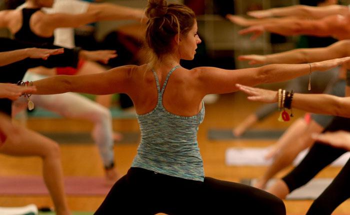 9 hábitos saludables para vivir hasta los 100 años