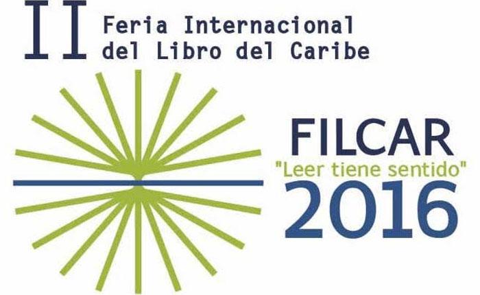 Más de 100 autores se darán cita en la II Feria Internacional del Libro del Caribe en Margarita