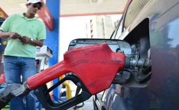 gasolina (1)