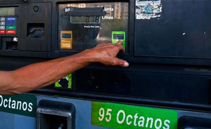gasolina95octanos
