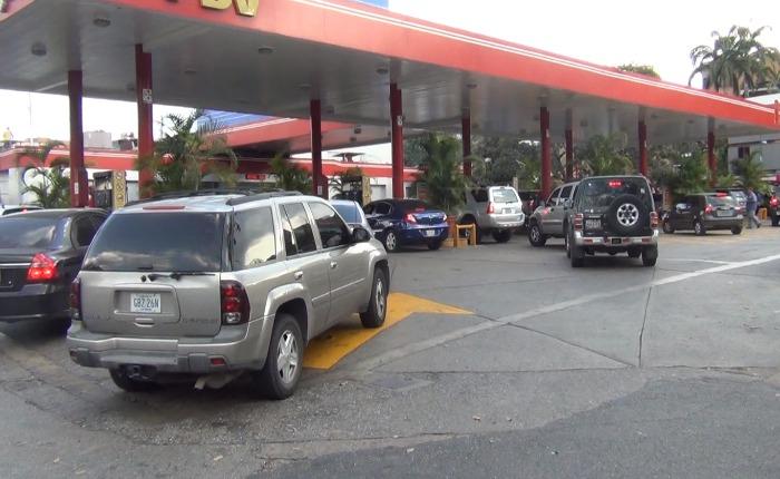 gasolinera-1.jpg