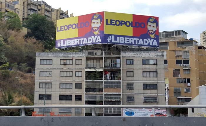 libertadLP.jpg